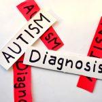 Tests autisme : outils d'évaluation pour le diagnostic