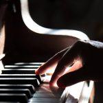 Utiliser la musicothérapie pour l'autisme