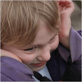 Les causes de l'autisme